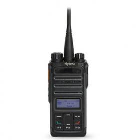 TD560商业数字对讲机