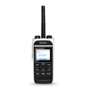 PD660商业数字对讲机
