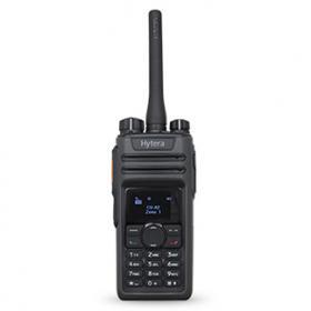 PD590商业数字对讲机