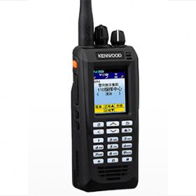 TKD-3188数字集群对讲机