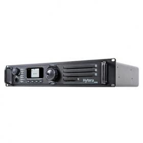机架式窄带无线链路机RD980S-L